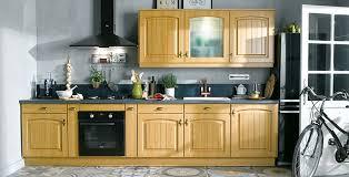 cuisine bruges cuisine equipee conforama cuisine equipee a conforama maison