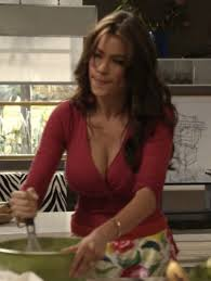 Sofia Vergara Bouncing Tits - best boobs on tv page 8 wrestling forum wwe impact wrestling