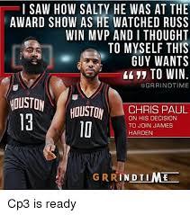 Chris Paul Memes - 25 best memes about chris paul chris paul memes