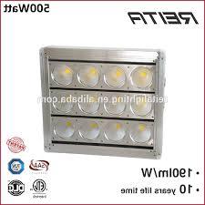 portable outdoor sports lighting portable outdoor sports lighting a guide on portable sports