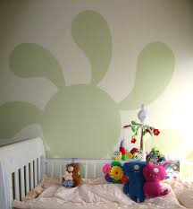 Baby Room Interior by Decorating Ideas Excellent Cherry Blossom Branch Wall Decal For