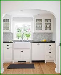 white kitchen cabinets with black hardware incredible black hardware for white kitchen cabinets your meme of