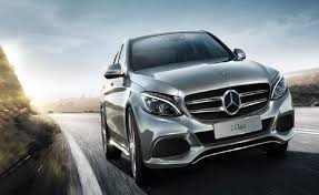 image of mercedes mercedes c class price in india images mileage features