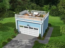 house garage plans garage plan 0528 528 g house plans by garrell associates inc