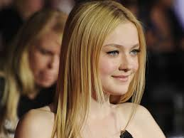 dakota fanning 4 wallpapers dakota fanning wallpapers u003ccenter u003ehighlight wallpapers u003c center u003e