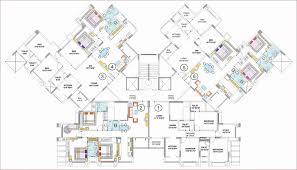 huge floor plans 47 luxury stock of huge house plans house floor plan house floor