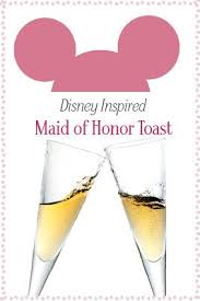 wedding quotes of honor disney quotes for of honor speech wedding ideas