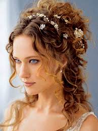 curly hair medium length hairstyles unique curly medium length hairstyles ideas with curly medium
