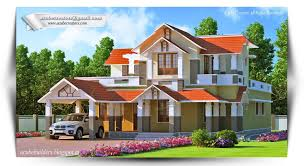 tag for simple ktchen designs for kerala homes two floor houses
