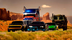 transformers 4 age of extinction wallpapers car transformers age of extinction wallpapers hd desktop and