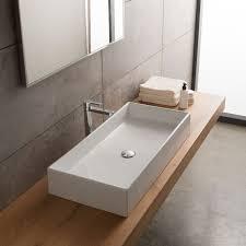 badezimmer waschtisch die besten 25 waschbecken bad ideen auf waschbecken