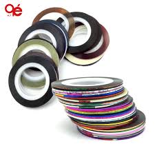 online buy wholesale nails art striping tape from china nails art