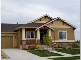 house plans with front porch two story ranch style house plan dashing home design plans with