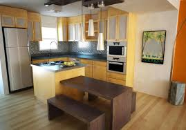 used kitchen cabinets sale amity can you order just cabinet doors tags cheap kitchen