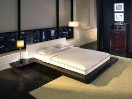 two floor bed low floor bed bjornborg info