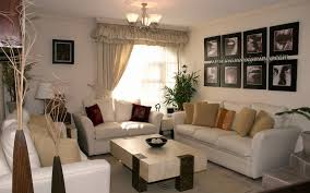 home interiors home interior ideas for living room awesome home interiors living