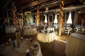 wedding linen linen building event space rental engaging voices