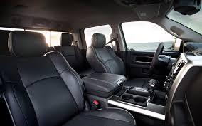 Dodge Ram Interior - 2017 2013 dodge ram 1500 black express interior 2014 ram 1500