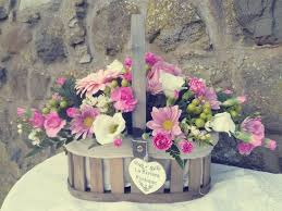 wedding flowers ayrshire bizzie lizzie s wedding flowers ayrshire florist providing flower