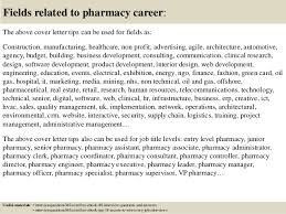 cover letter sle pharmacist obama resume pros and cons of abortion research paper