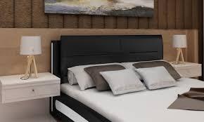 lumi per comodini lade per comodini da letto comodini kartell ghost