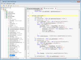 jadx java source code from android dex and apk files kitploit - Android Apk Code