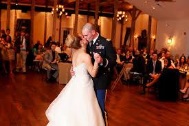 Dress Barn Fredericksburg Va Fredericksburg Va Wedding Reception Venue Wrap Up Eric Herod