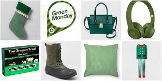 target womens boots promo code target com s green monday sale leaves more green in your pocket