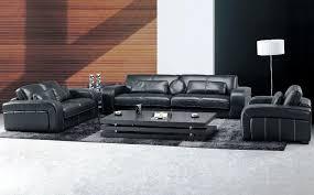 best tastes leather living room sets u2014 furniture decor trend