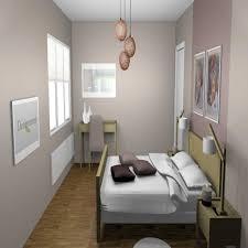 chambre couleur taupe chambre couleur taupe en ce qui concerne propriété stpatscoll