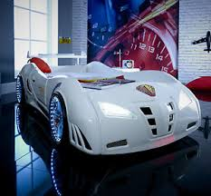 lamborghini children s car lamborghini childrens car bed race car bed beds