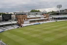 mound stand at lord u0027s cricket ground stadion pinterest cricket