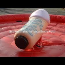 dunk tank for sale cheap dunk tank dunk tank sale buy dunk tank dunk tank dunk tank