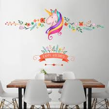 Girls Bedroom Horse Decor Horse Room Wall Decor Promotion Shop For Promotional
