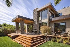 mediterranean house designs modern mediterranean house design home design ideas