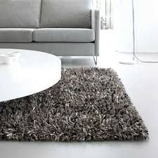 Modern Contemporary Rugs Betona Rug By Linie Design Modern Rugs Cressina
