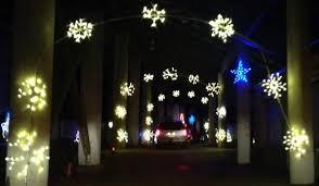 texas motor speedway gift of lights gift of lights texas motor speedway