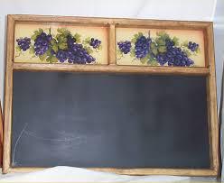 hd wallpapers grape home decor abdesigndesktopwalldesigndesigna gq