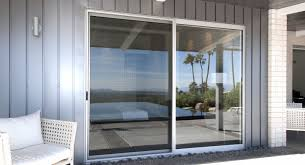 Andersen Patio Door Screen Replacement by Door Andersen Sliding Patio Screen Door Replacement Stunning