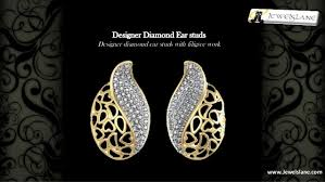 diamond earrings india in india diamond earrings are the most demanded jewelry