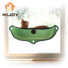 Wall Mounted Cat Perch Compare Prices On Cat Shelves Online Shopping Buy Low Price Cat