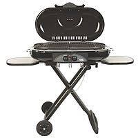 black friday grill sales grills deals coupons u0026 promo codes slickdeals