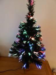 artificial christmas trees www uk gardens co uk