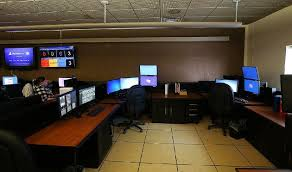 North Little Rock Office Furniture by Little Rock 911 Center Staffing Perennial Problem Vacancies Pile