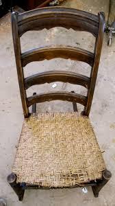 Broken Rocking Chair Chair1 Before Jpg Width U003d800