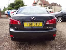 lexus sedan diesel used grey lexus is 200d for sale cambridgeshire