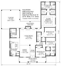 madden home design the fir