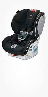 best black friday deals for baby stuff baby gear u0026 baby equipment kohl u0027s