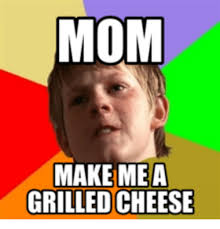 Annoying Mom Meme - 25 best memes about annoying mom meme annoying mom memes