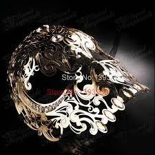 mardi gras skull mask mask skull venetian masquerade gold mardi gras costume